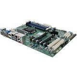 SUPERMICRO Server Motherboard [C7Z87-OCE Socket H3] - Motherboard Intel Single Socket