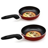 SUPRA Rosemary Frypan Exclusive Set - Penggorengan / Frypan