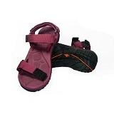 SUZURAN Edge Size 42 - Sandal Outdoor Pria