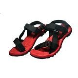 SUZURAN Slop X Size 43