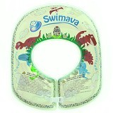 SWIMAVA Swimming Trainer Ring [G-2]