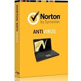 SYMANTEC Norton Antivirus (3-User) (Merchant)