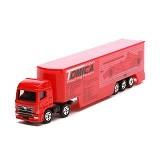 TAKARA TOMY Tomica 129 Racing Transporter [TM313014]