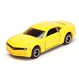 TAKARA TOMY Tomica 19 Chevrolet Camaro [TM359593] - Die Cast