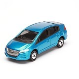 TAKARA TOMY Tomica 20 Honda Insight [TM333692] - Die Cast