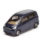 TAKARA TOMY Tomica 32 Daihatsu Move [TM423072] - Blue