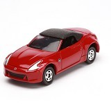 TAKARA TOMY Tomica 55 Nissan Fairlady Z Roadster [TM359418] - Die Cast
