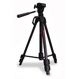 TAKARA TV 1935 - Black - Tripod Combo With Head