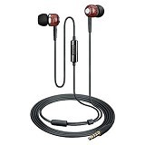 TAKSTAR Earphone [HI-1200] (Merchant) - Earphone Ear Monitor / Iem