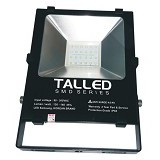 TALLED Flood Light SMD 63 Watt AC - Lampu Sorot Led