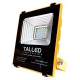 TALLED Flood Light Samsung 20 Watt AC Cool White 6500K - Lampu Sorot Led