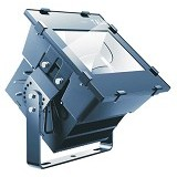 TALLED Flood Light 500 Watt AC - Lampu Sorot Led