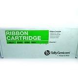TALLY GENICOM 6206K Ribbon Printer [080294] (Merchant) - Pita Printer Lainnya