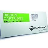 TALLY GENICOM 6300 Ribbon Printer [086039] (Merchant) - Pita Printer Lainnya