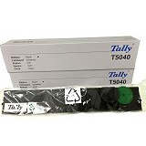 TALLY GENICOM Pita Printer [043393]