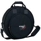 TAMA Cymbal Bag [CMB18] - Cymbal