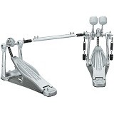 TAMA Double Pedal Speed Cobra 310 Series [HP310LW] - Pedal Drum