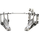 TAMA Double Pedal Speed Cobra Series [HP910LWN] - Pedal Drum