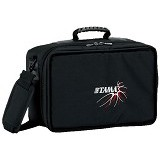 TAMA Pedal Bag [DPB200] - Pedal Drum