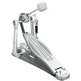 TAMA Single Pedal Speed Cobra 310 Series [HP310L] - Pedal Drum