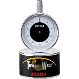 TAMA Tension Watch [TW100] - Patch Drum