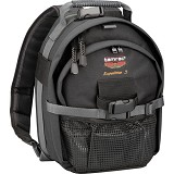 TAMRAC 5273 - Black - Camera Backpack