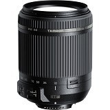 TAMRON 18-200 Di II VC F 3.5-6.3 for Canon (Merchant) - Camera Slr Lens