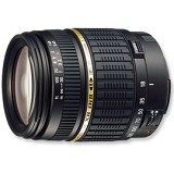 TAMRON 18-200mm f/3.5-6.3 XR Di II LD Asp (IF) for Canon - Camera SLR Lens
