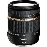 TAMRON 18-270mm F/3.5-6.3 Di II VC PZD Canon - Camera SLR Lens