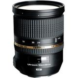 TAMRON 24-70mm f/2.8 DI VC USD(IF) for Canon - Camera SLR Lens