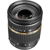 TAMRON SP AF 17-50mm f/2.8 XR Di-II VC LD Aspherical Lens for Nikon - Camera Slr Lens