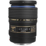 TAMRON SP AF 90mm Di Macro F/2.8 Macro 1:1 for Sony - Camera Slr Lens