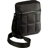 "TARGUS 10.2"" Crave NetBook Case w/Strap [TSS11201AP-50] - Black - Notebook Shoulder / Sling Bag"