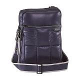 """TARGUS 10.2"""" Crave NetBook Case w/Strap [TSS112AP-50] - Blue - Notebook Shoulder / Sling Bag"""