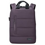 "TARGUS 13"" Crave Convertible 3-in-1 Backpack for MacBook [TSB77201AP-50] - Dark Maroon - Notebook Backpack"