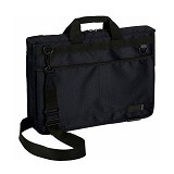 "TARGUS 14"" Elite Topload [TSS282AP-50] - Notebook Shoulder / Sling Bag"
