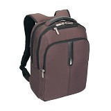 "TARGUS 14"" Transit Backpack [TBB454AP-50] - Brown - Notebook Backpack"