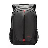 "TARGUS 15.6"" City Essential Backpack [TSB818-70] - Notebook Backpack"