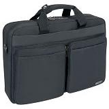 "TARGUS 15.6"" Urban Dual Topload [TST231AP-50] - Notebook Shoulder / Sling Bag"