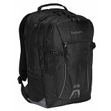 "TARGUS 16"" Sport 26L Backpack [TSB75803AP-50] - Black - Notebook Backpack"