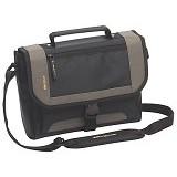 TARGUS Metro Netbook Messenger [TSM097AP-01] - Notebook Shoulder / Sling Bag