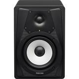 TASCAM Studio Monitor [VL-S5] (Merchant) - Monitor Speaker System Passive