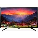 TCL 32 Inch TV LED [L32D2700] - Televisi / Tv 32 Inch - 40 Inch