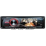 TEAC Audio Video Mobil [TE-AV 300S] - Audio Video Mobil