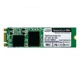 TEAM SSD M.2 SATA 512GB [TM8PS4512GMC101] - Ssd Sata 2.5 Inch