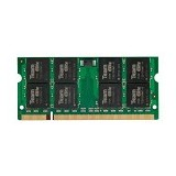 TEAM Sodimm 2GB DDR2 PC-6400 [TED22GM800C6-S01] - Memory So-Dimm Ddr3