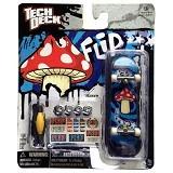 TECH DECK Flip Mushroom