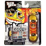 TECH DECK Flip Tom Penny Smile - Sport