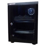 TECHNO Dry Cabinet [TN 438] - Dry Box and Case