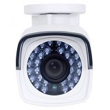 TELVIEW IP Weatherproof Camera [FIW320] - Ip Camera